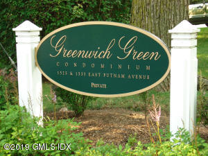 1525 E Putnam Avenue, 208, Old Greenwich, CT 06870