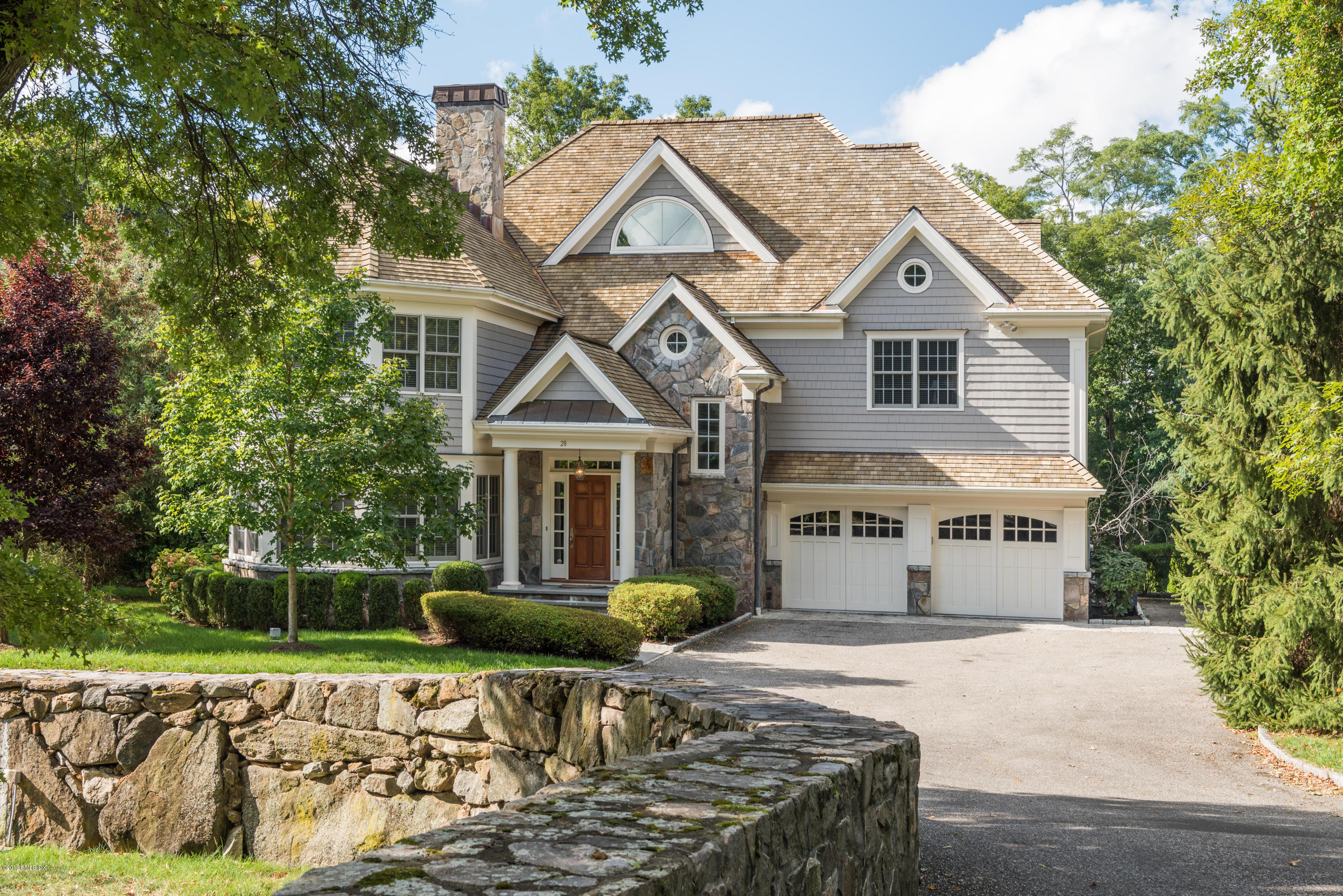 28 Oak Street,Greenwich,Connecticut 06831,5 Bedrooms Bedrooms,6 BathroomsBathrooms,Single family,Oak,105639