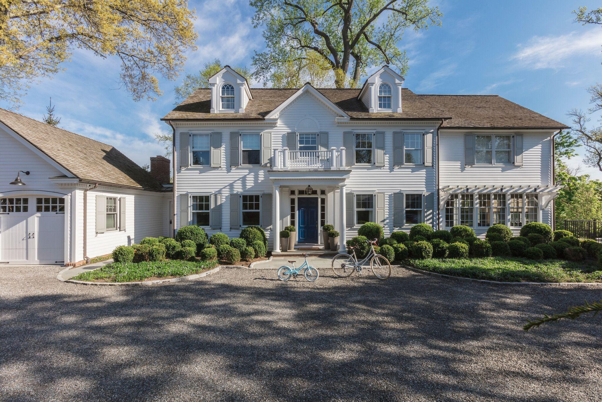 70 Otter Rock Drive,Greenwich,Connecticut 06830,5 Bedrooms Bedrooms,5 BathroomsBathrooms,Single family,Otter Rock,105714