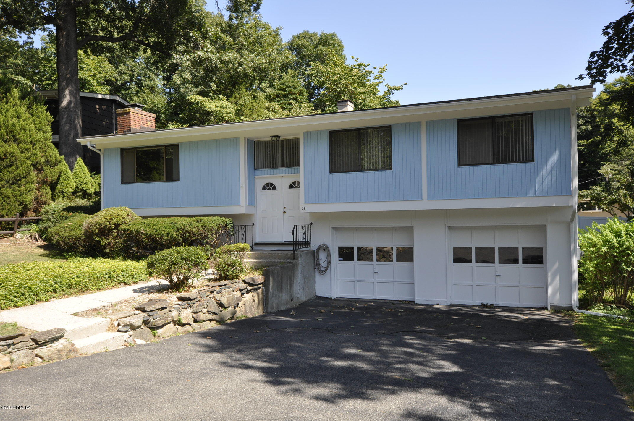 38 Crawford Terrace,Riverside,Connecticut 06878,4 Bedrooms Bedrooms,3 BathroomsBathrooms,Single family,Crawford,105666