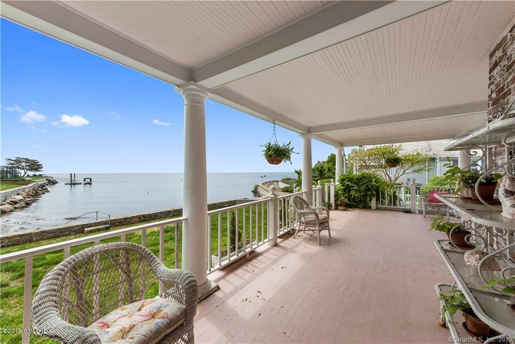 196 Shore Road,Old Greenwich,Connecticut 06870,5 Bedrooms Bedrooms,3 BathroomsBathrooms,Shore,105689