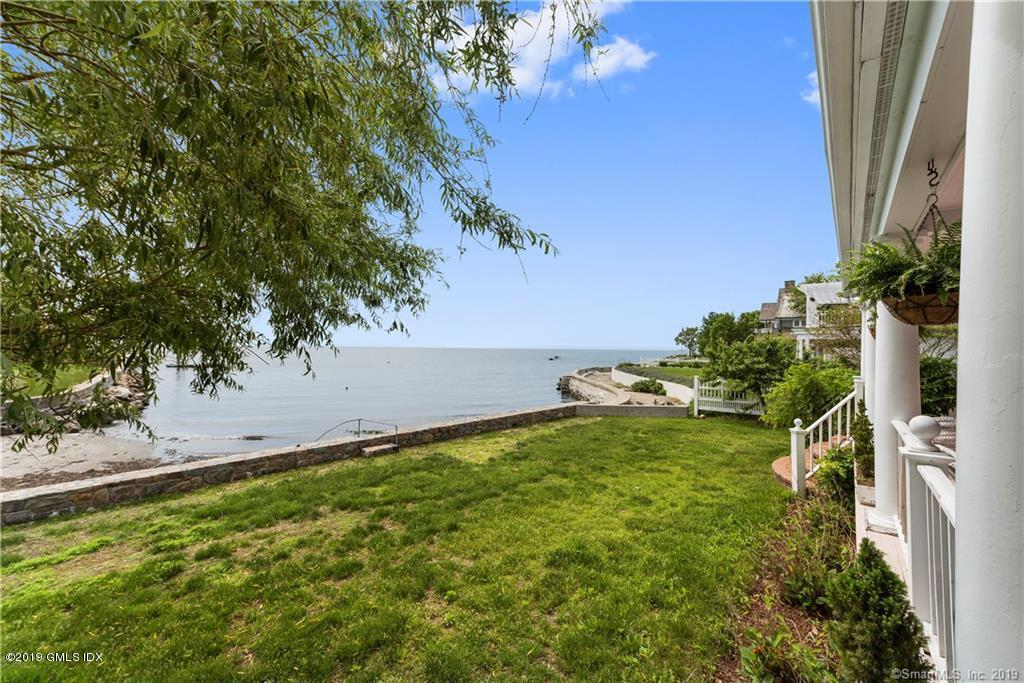 196 Shore Road, Old Greenwich, CT 06870