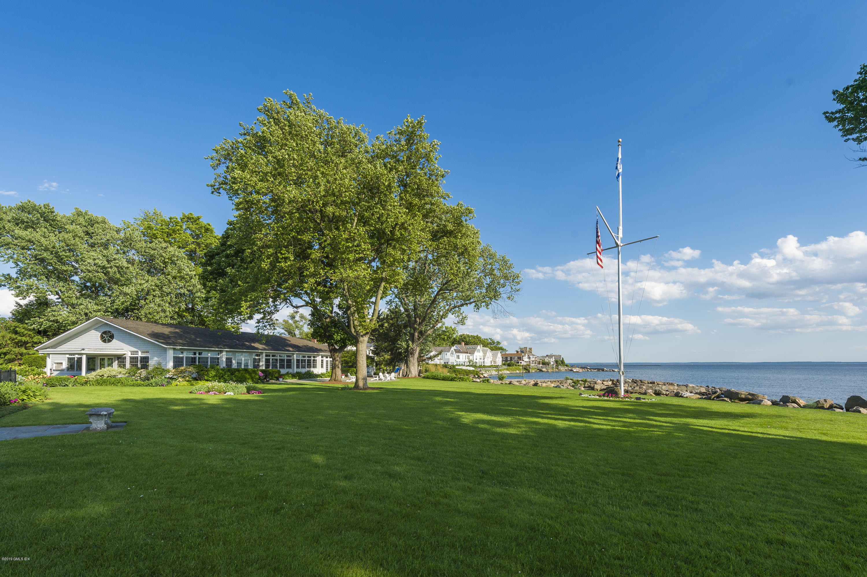 253 Dolphin Cove Quay, Stamford, CT 06902