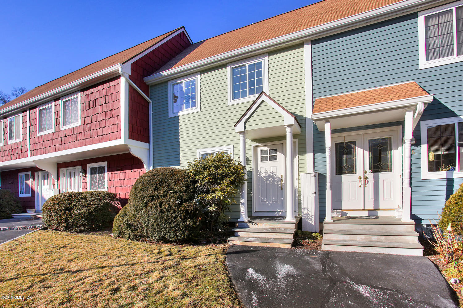 37 Sheephill Road,Riverside,Connecticut 06878,2 Bedrooms Bedrooms,2 BathroomsBathrooms,Condominium,Sheephill,105608