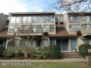 1465 E Putnam Avenue, 431, Old Greenwich, CT 06870