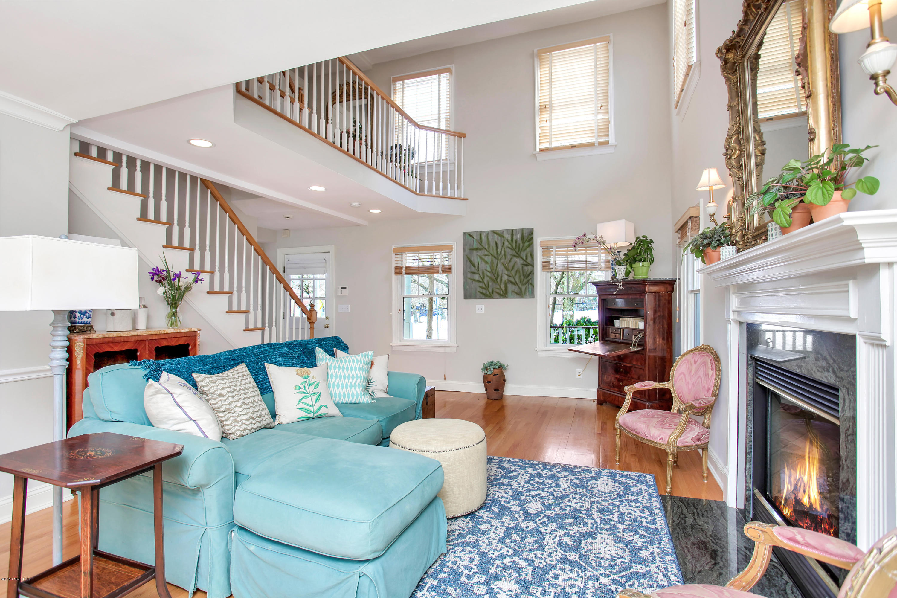 45 William Street,Greenwich,Connecticut 06830,3 Bedrooms Bedrooms,2 BathroomsBathrooms,Condominium,William,105736