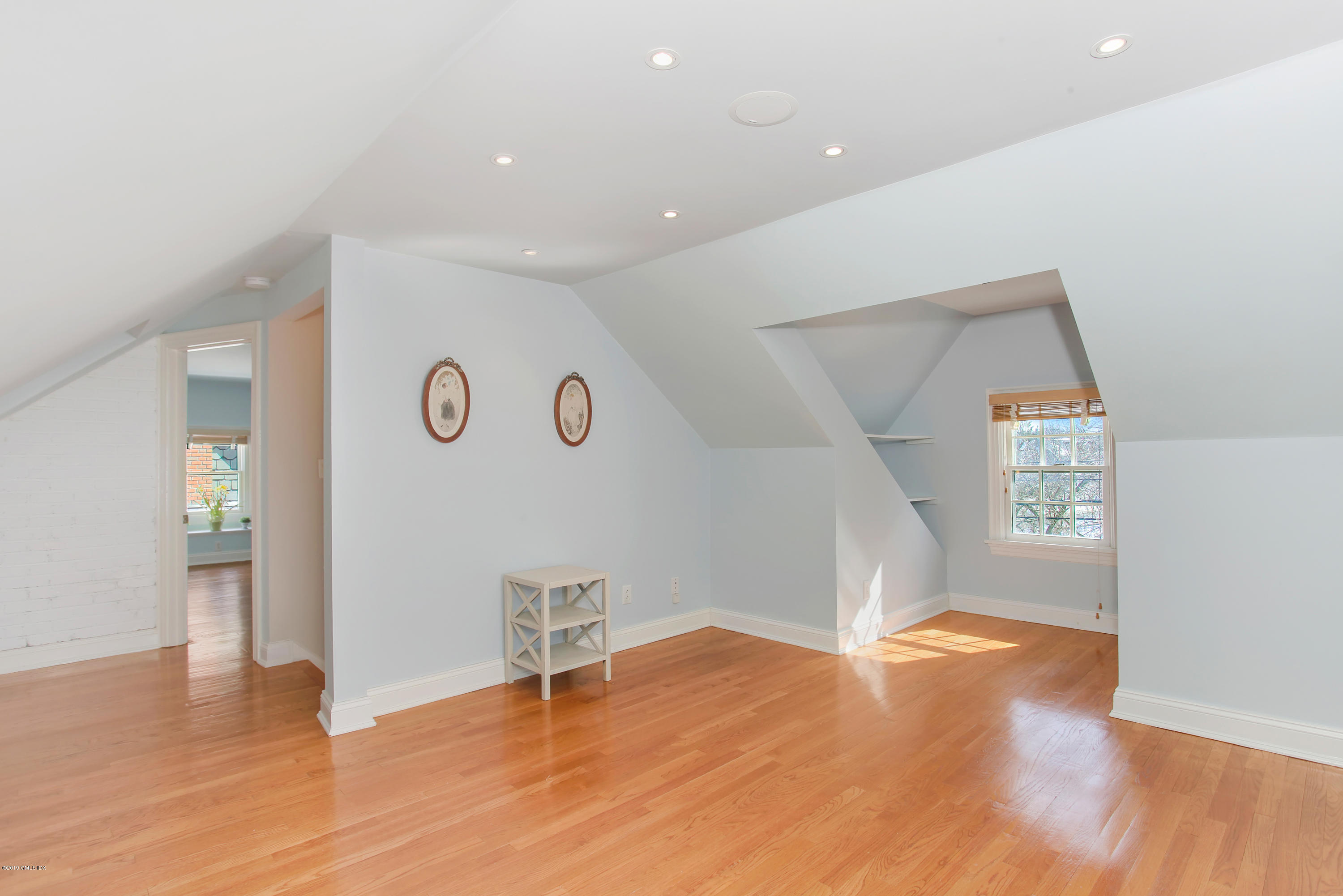 45 William Street, A, Greenwich, CT 06830