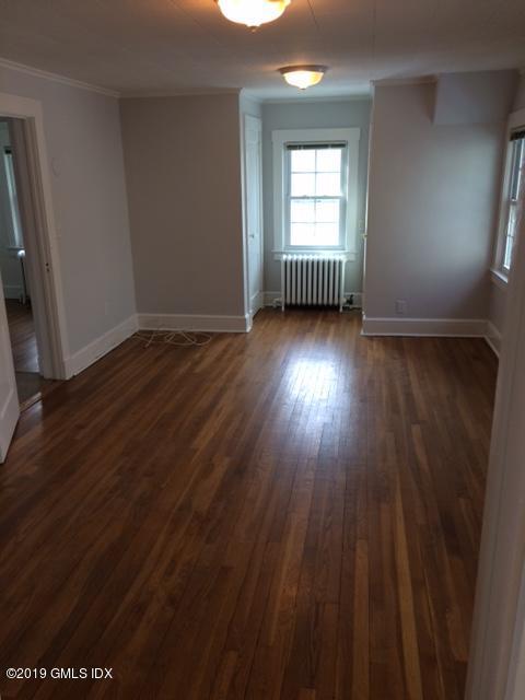3 Field Road, #2nd Floor, Cos Cob, CT 06807