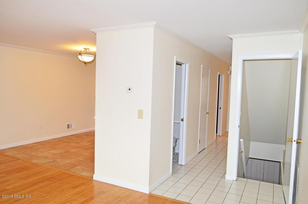 75 Cos Cob Avenue, #23, Cos Cob, CT 06807