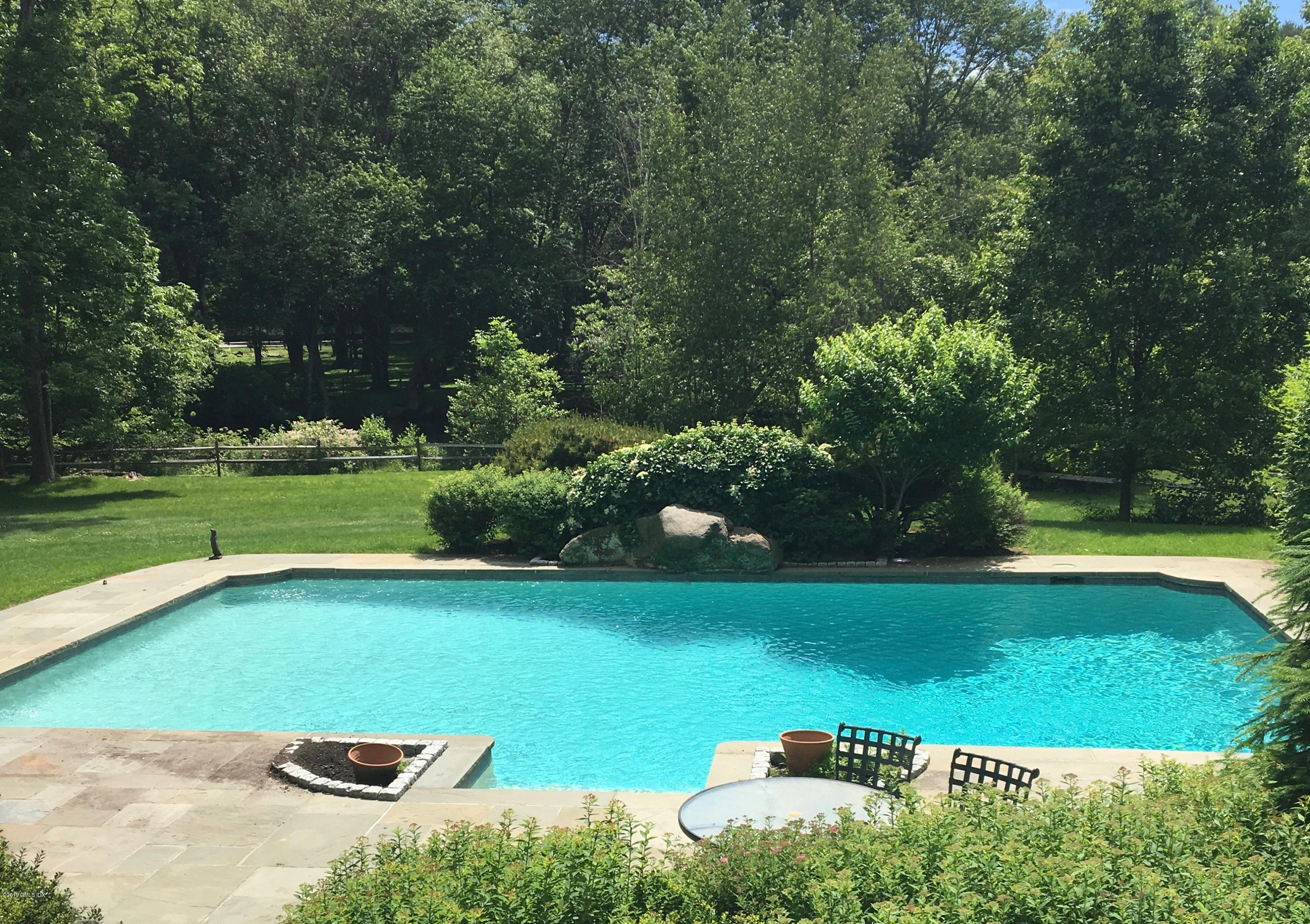 10 Frost Road, Greenwich, CT 06830