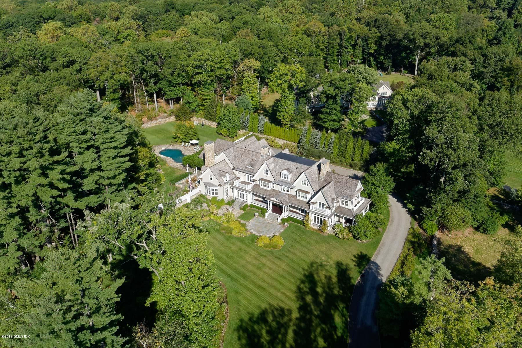 44 Mooreland Road,Greenwich,Connecticut 06831,7 Bedrooms Bedrooms,9 BathroomsBathrooms,Single family,Mooreland,105771