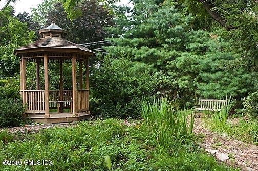 22 Whiffletree Way,Riverside,Connecticut 06878,3 Bedrooms Bedrooms,2 BathroomsBathrooms,Condominium,Whiffletree,105779