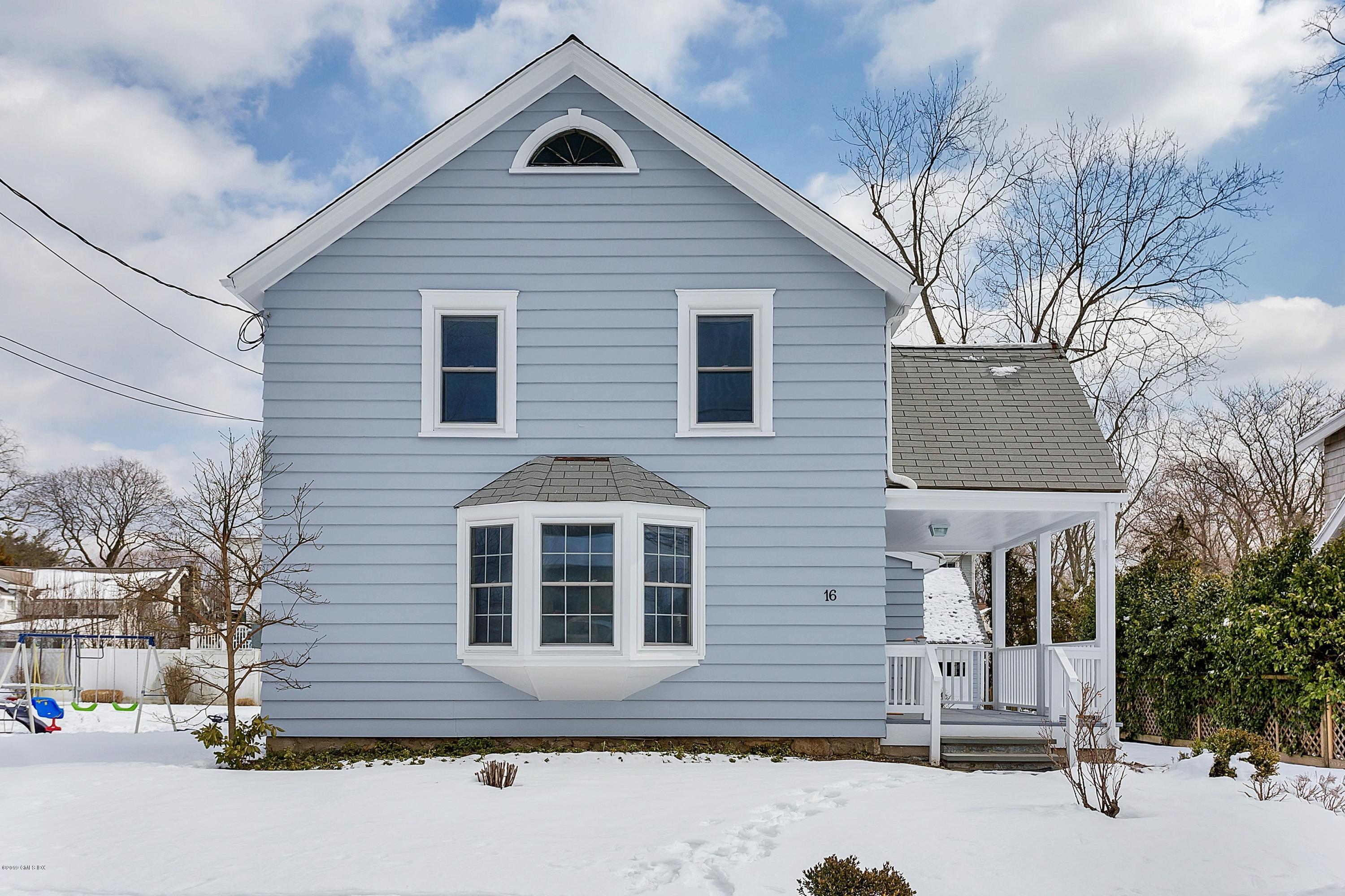 16 Heusted Drive,Old Greenwich,Connecticut 06870,3 Bedrooms Bedrooms,2 BathroomsBathrooms,Single family,Heusted,105810
