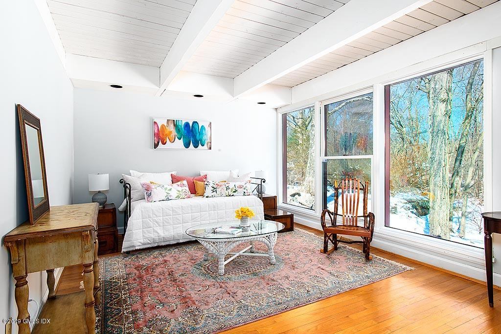 7 Lia Fail Way,Cos Cob,Connecticut 06807,4 Bedrooms Bedrooms,4 BathroomsBathrooms,Single family,Lia Fail,105784