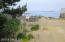 Private Ledge Road Assoc. Beach