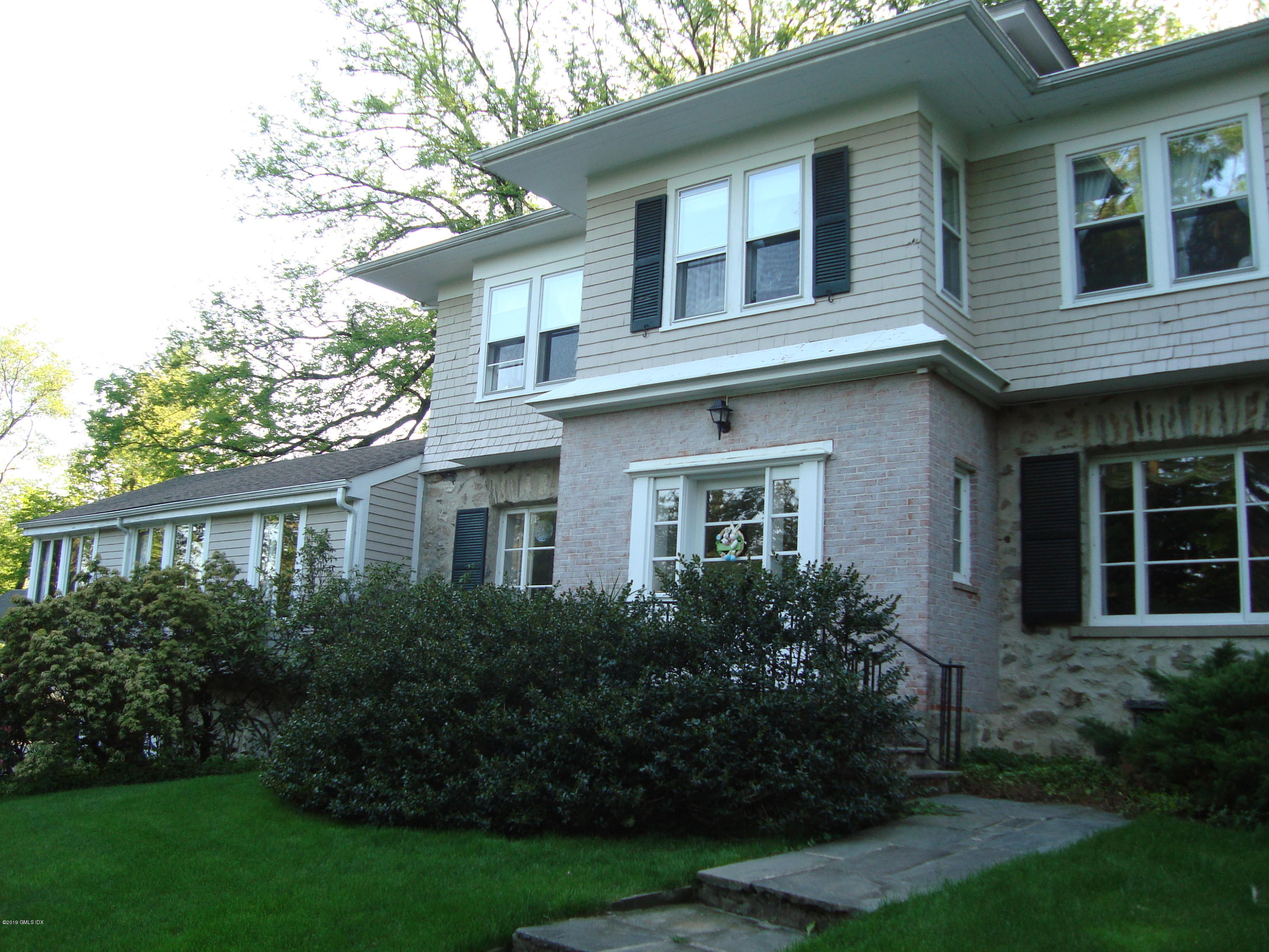 6 Old Mill Road,Greenwich,Connecticut 06830,6 Bedrooms Bedrooms,4 BathroomsBathrooms,Single family,Old Mill,105821