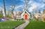 89 Loughlin Avenue, Cos Cob, CT 06807