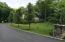145 Cognewaugh Road, Cos Cob, CT 06807
