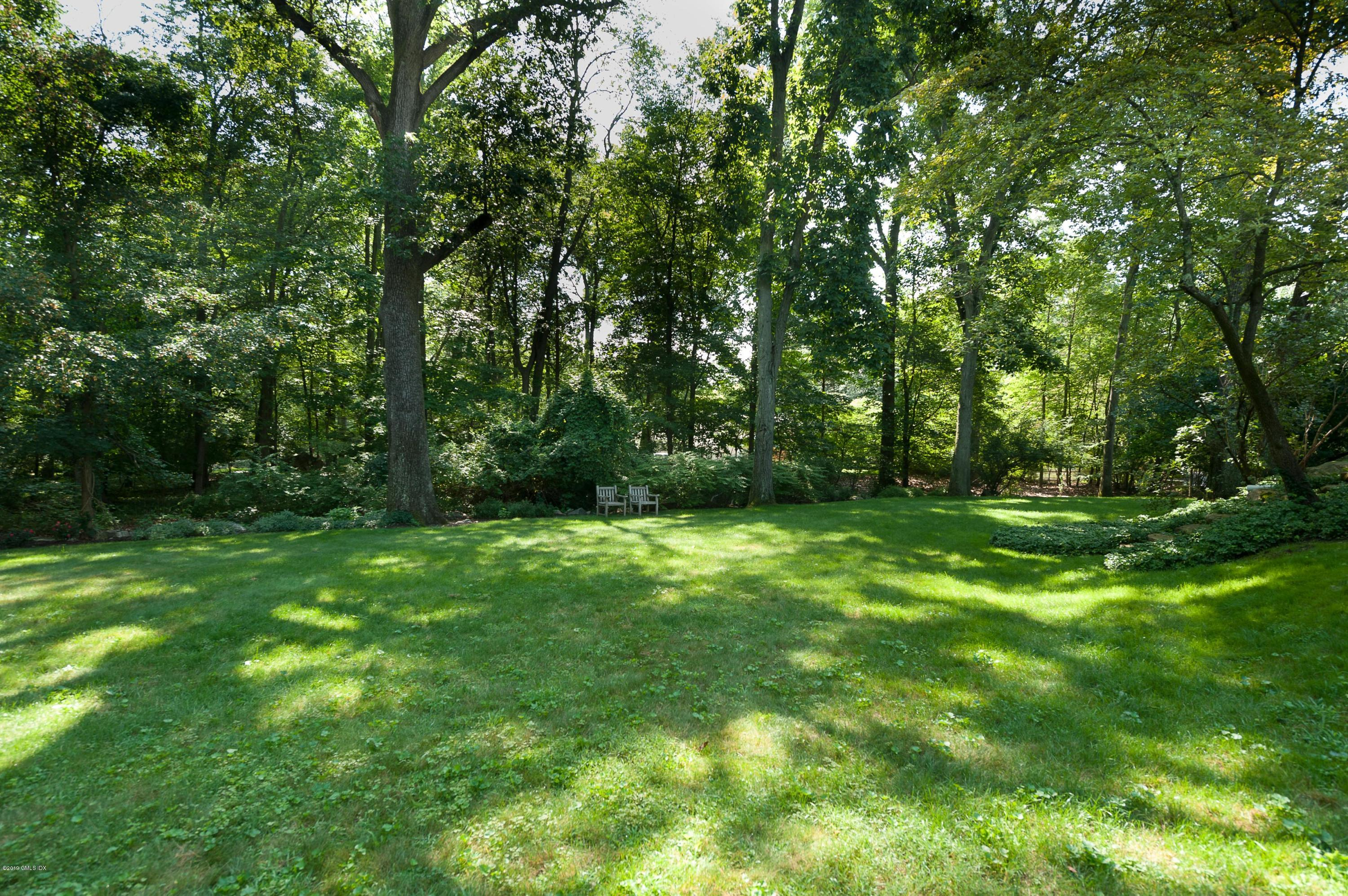 1 Old Forge Road, Greenwich, CT 06830