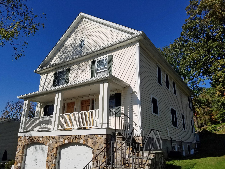 2 Sherman Avenue,Greenwich,Connecticut 06830,3 Bedrooms Bedrooms,3 BathroomsBathrooms,See remarks,Sherman,105832