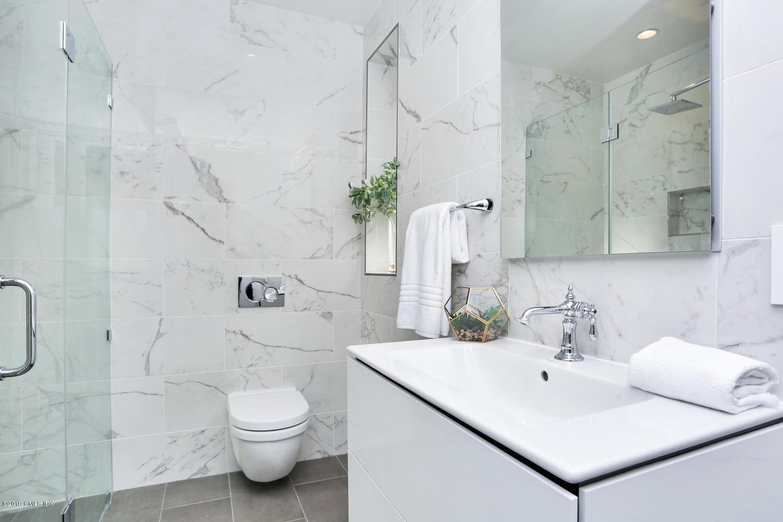 171 Greenwich Avenue,Greenwich,Connecticut 06830,1 Bedroom Bedrooms,1 BathroomBathrooms,Apartment,Greenwich,105788