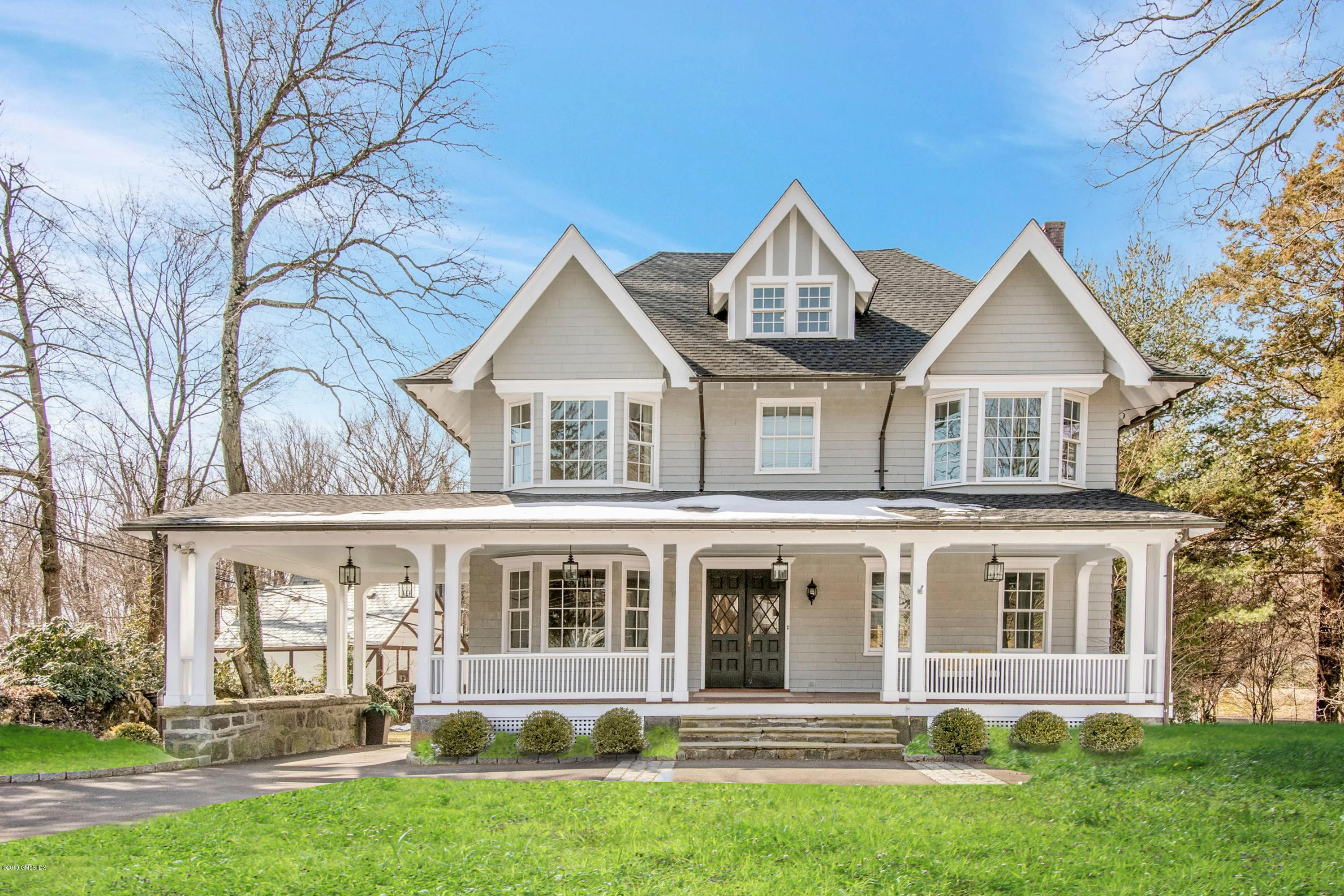 100 Brookside Drive,Greenwich,Connecticut 06831,5 Bedrooms Bedrooms,5 BathroomsBathrooms,Single family,Brookside,105827