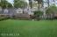 17 Brookside Park, Greenwich, CT 06831