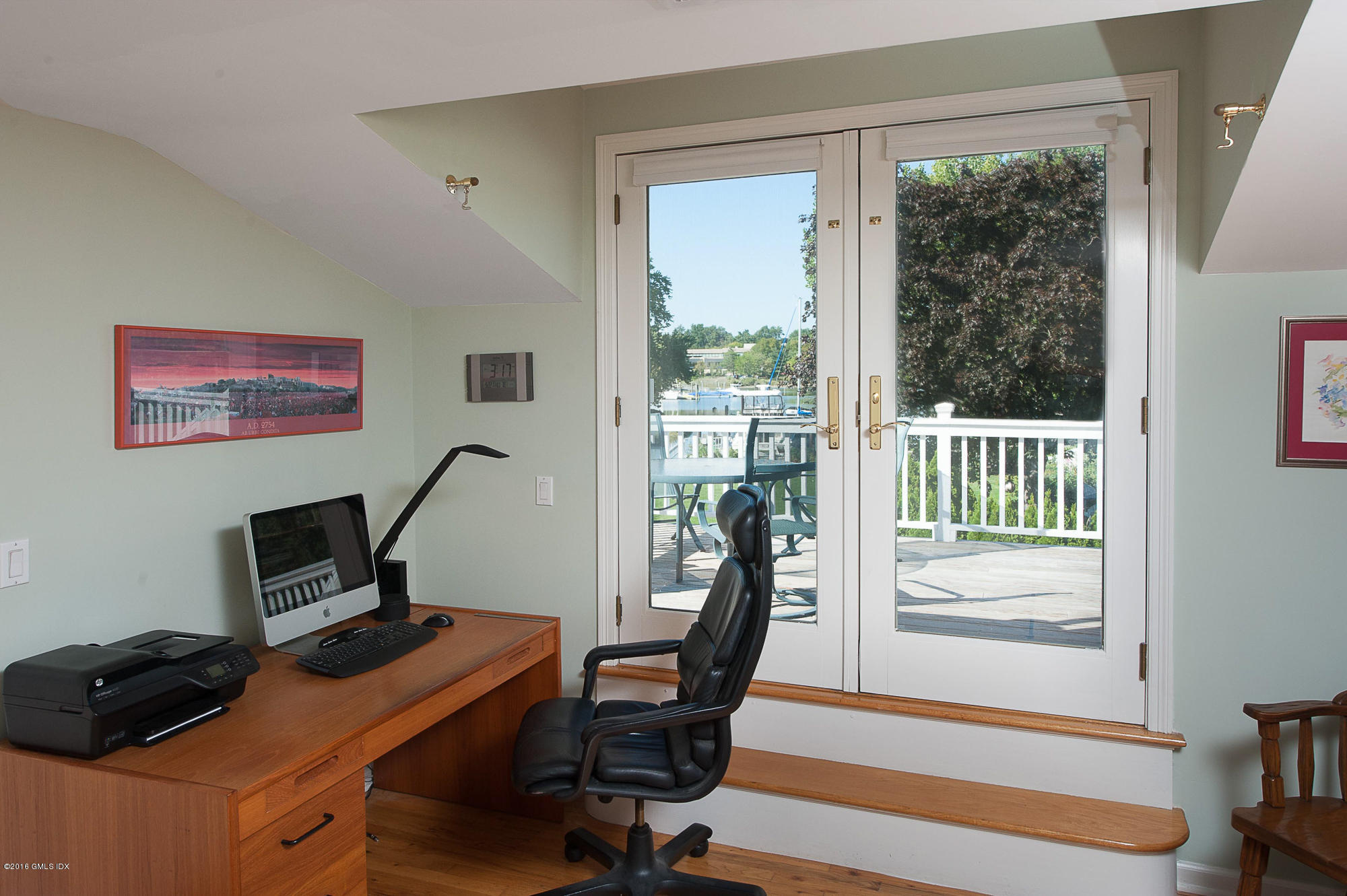 1 Flying Cloud Road, Stamford, CT 06902