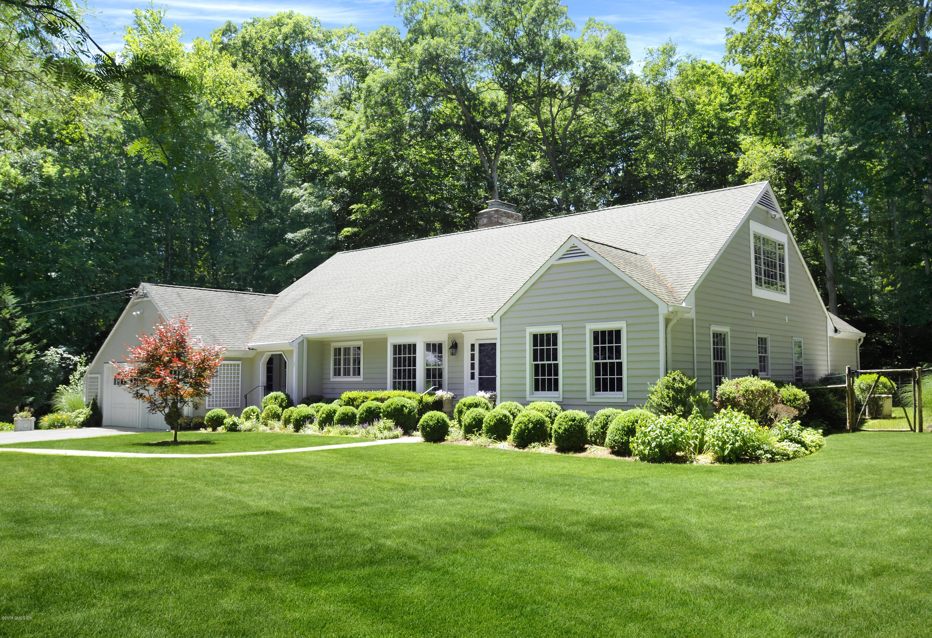 7 Wyngate Road,Greenwich,Connecticut 06830,4 Bedrooms Bedrooms,3 BathroomsBathrooms,Single family,Wyngate,105826
