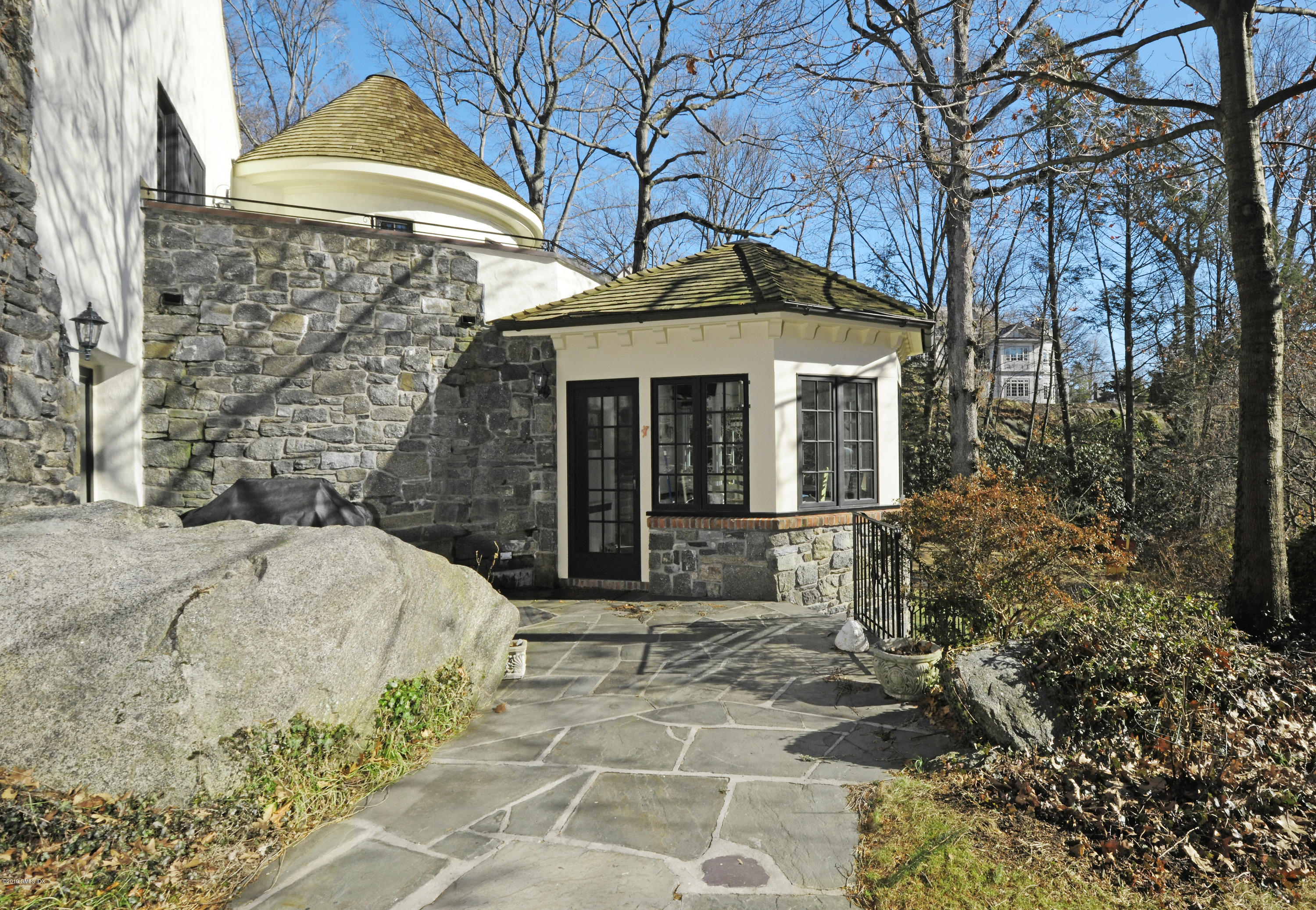 20 W Brother Drive, Greenwich, CT 06830
