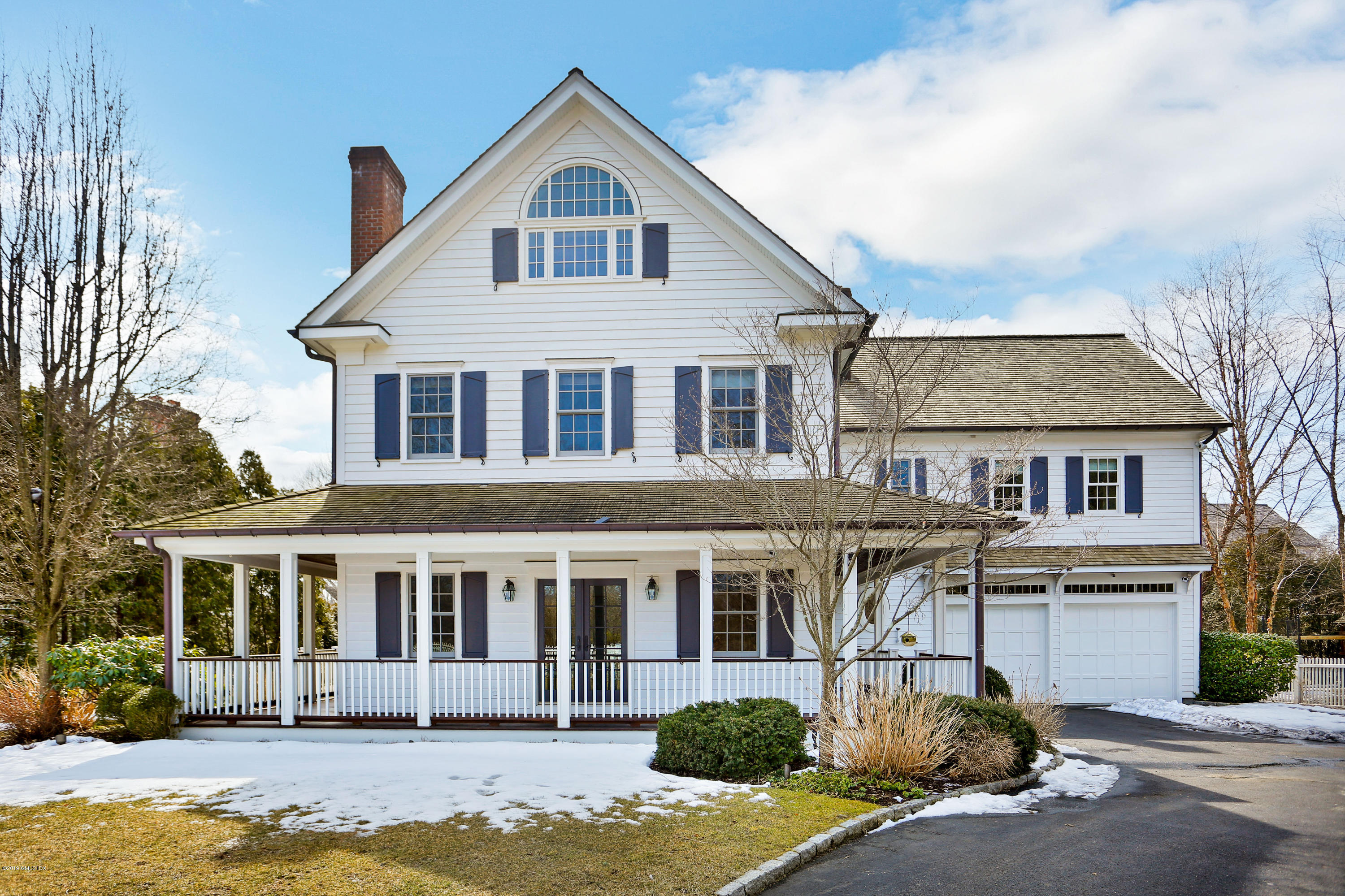 3 Tomac Lane,Old Greenwich,Connecticut 06870,5 Bedrooms Bedrooms,4 BathroomsBathrooms,Single family,Tomac,105829