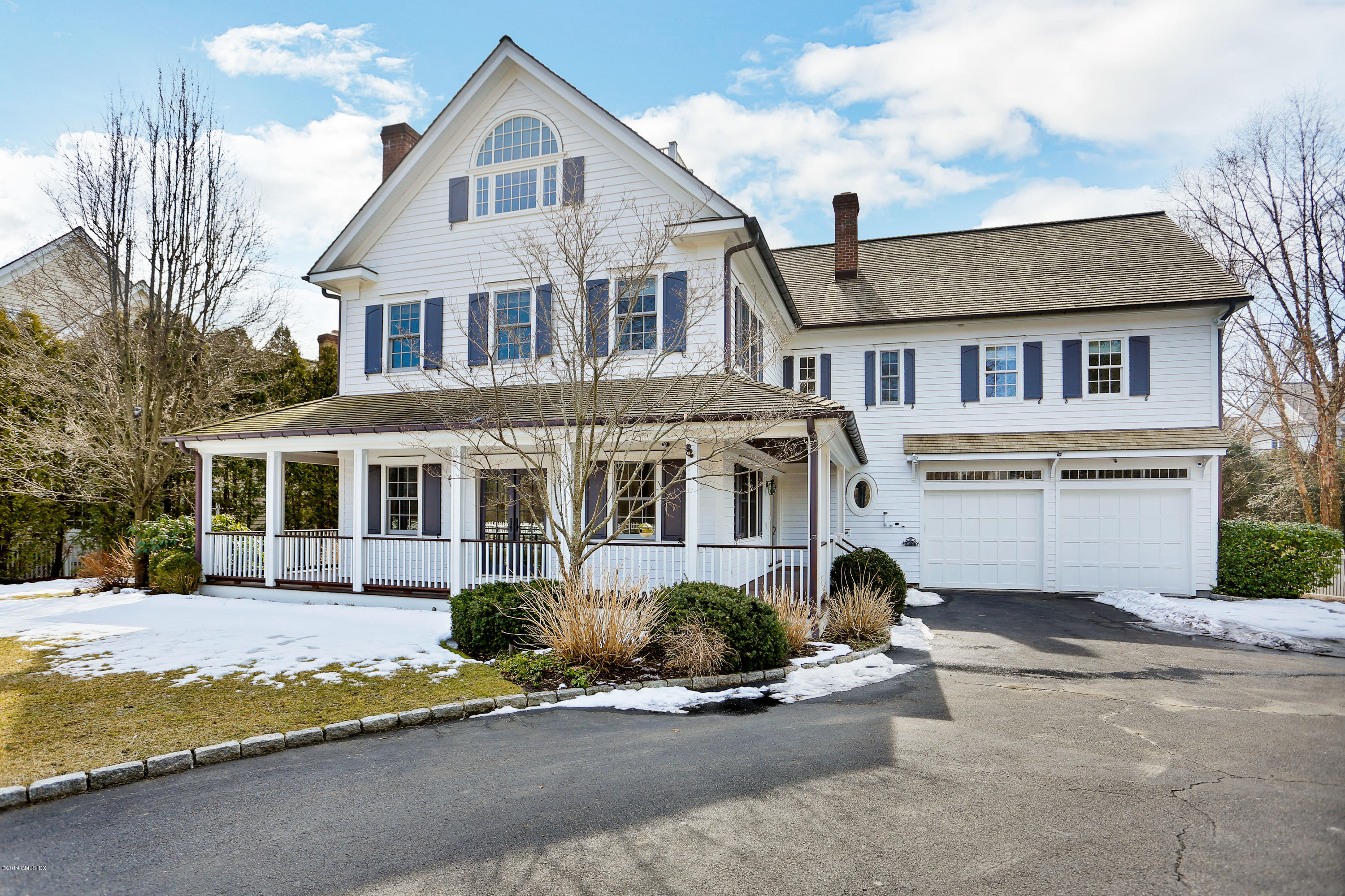 3 Tomac Lane,Old Greenwich,Connecticut 06870,5 Bedrooms Bedrooms,5 BathroomsBathrooms,Single family,Tomac,105835