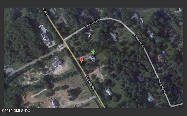 424 Taconic Road, Greenwich, CT 06831