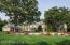 471 Lake Avenue, Greenwich, CT 06830