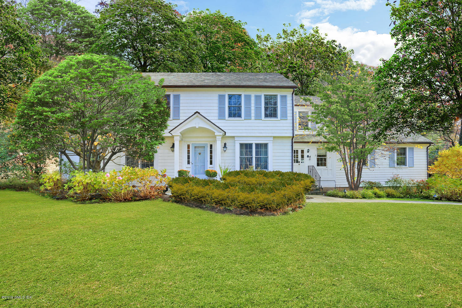 6 Wyngate Road,Greenwich,Connecticut 06830,5 Bedrooms Bedrooms,3 BathroomsBathrooms,Single family,Wyngate,105817