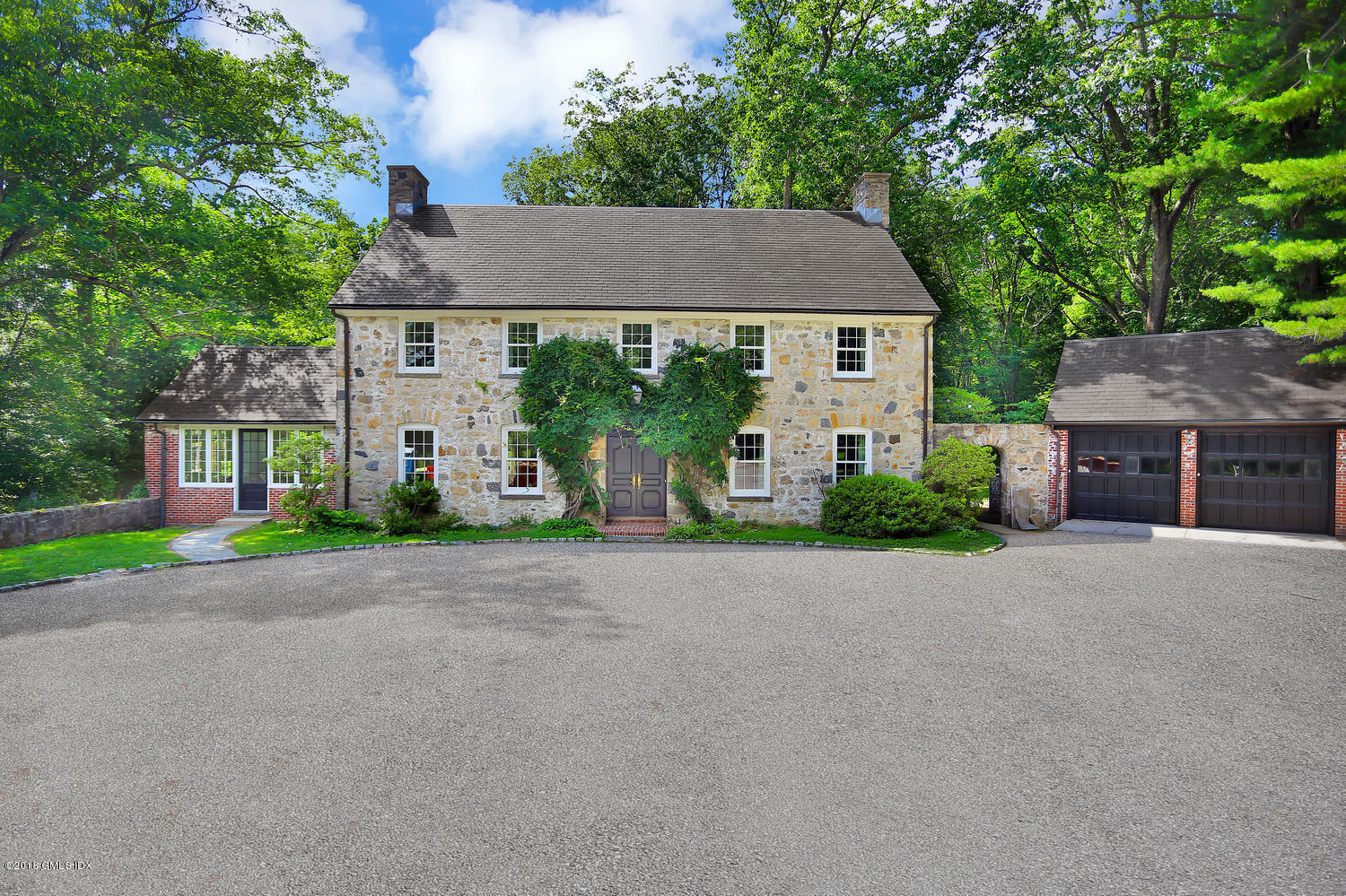131 Old Mill Road,Greenwich,Connecticut 06831,5 Bedrooms Bedrooms,6 BathroomsBathrooms,Single family,Old Mill,105852
