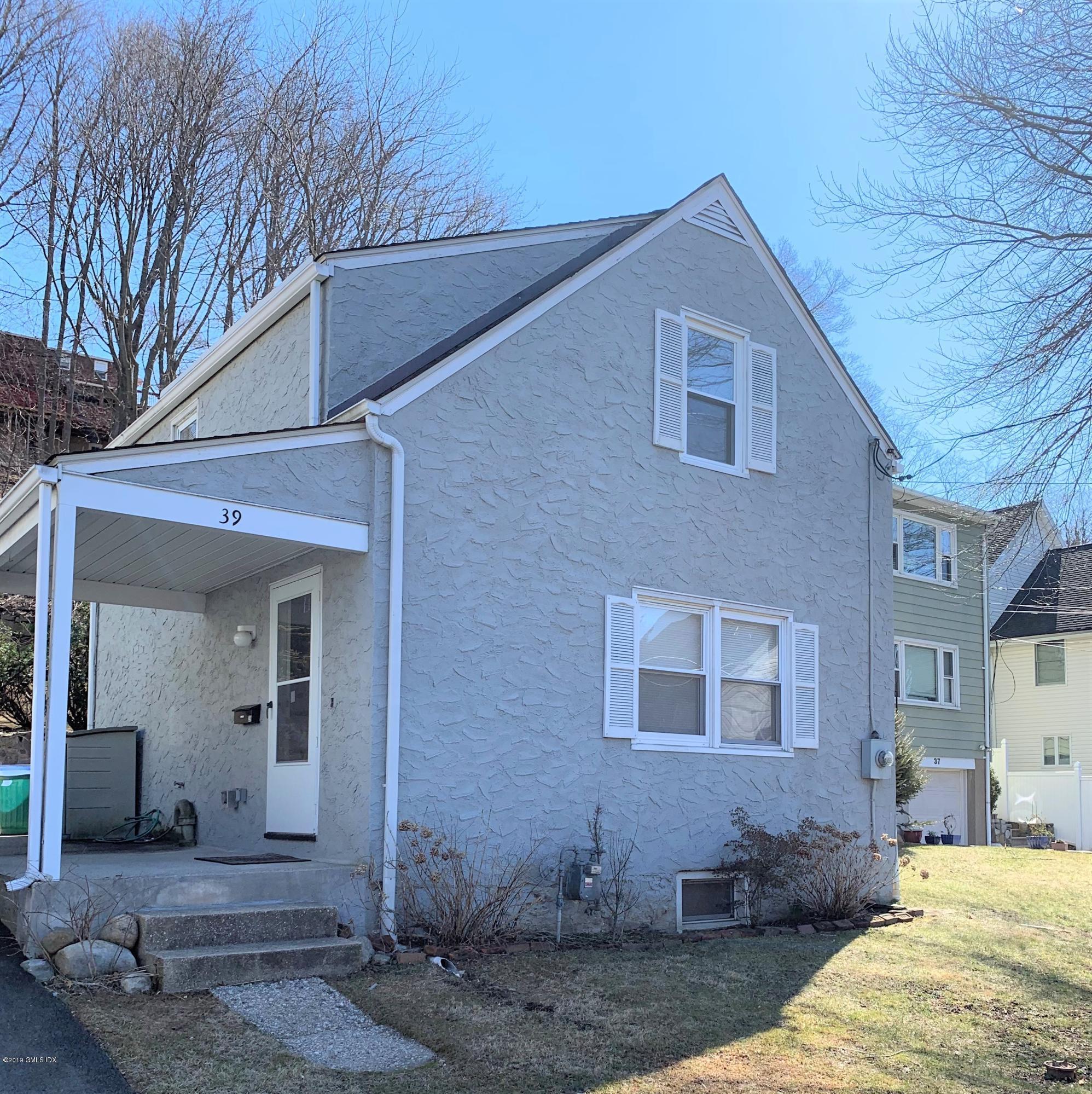 39 Pemberwick Road,Greenwich,Connecticut 06831,2 Bedrooms Bedrooms,1 BathroomBathrooms,Single family,Pemberwick,105850