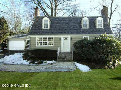 240 Palmer Hill Road,Old Greenwich,Connecticut 06870,5 Bedrooms Bedrooms,4 BathroomsBathrooms,Single family,Palmer Hill,105845