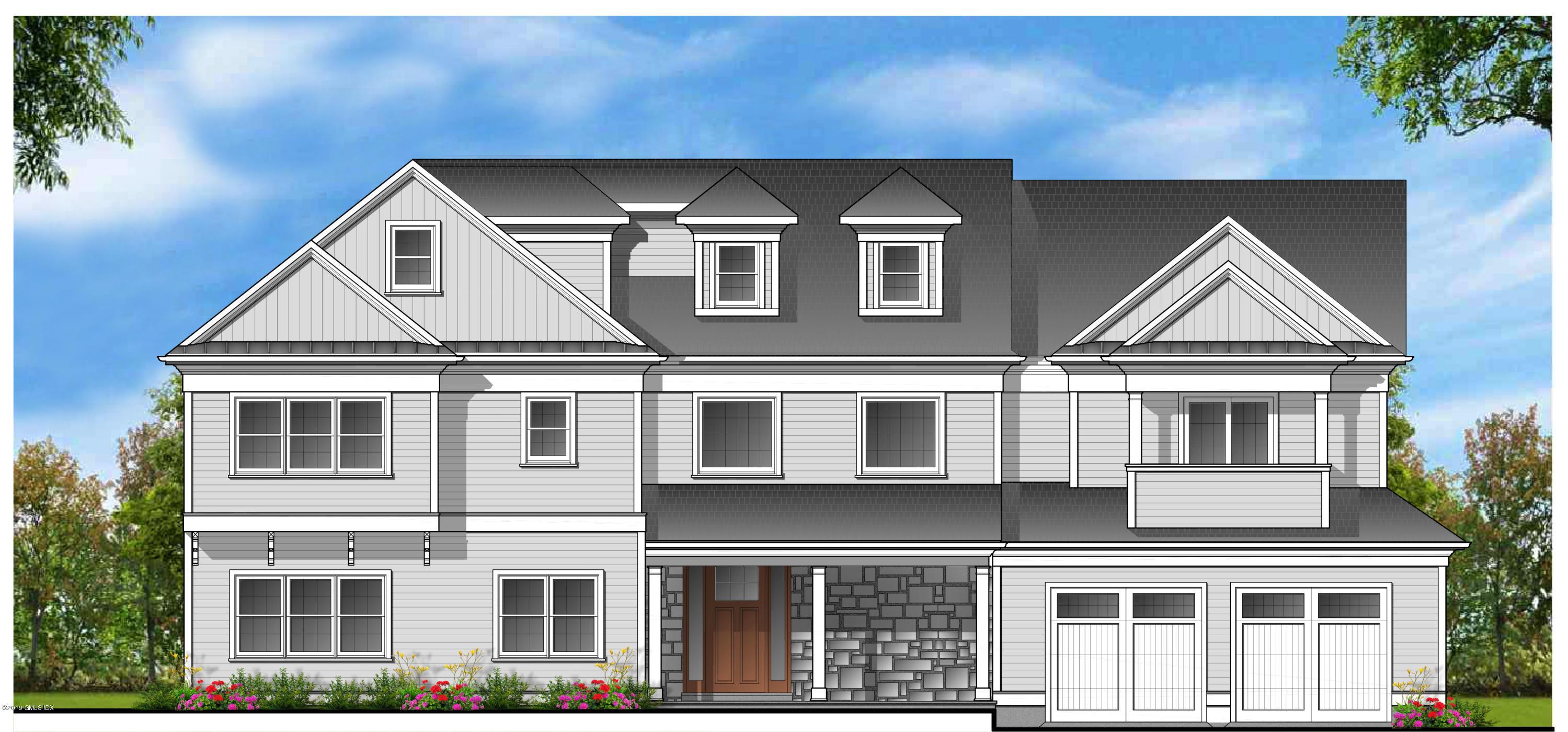 1 Widgeon Way,Greenwich,Connecticut 06830,5 Bedrooms Bedrooms,5 BathroomsBathrooms,Single family,Widgeon,105862