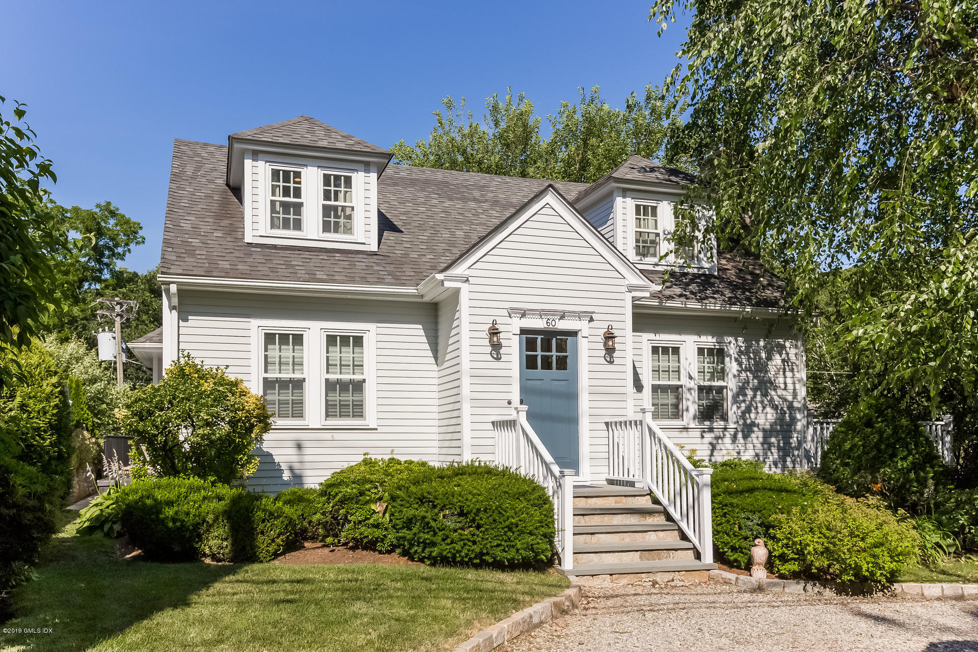 60 Sound Beach Avenue,Old Greenwich,Connecticut 06870,3 Bedrooms Bedrooms,3 BathroomsBathrooms,Single family,Sound Beach,105855
