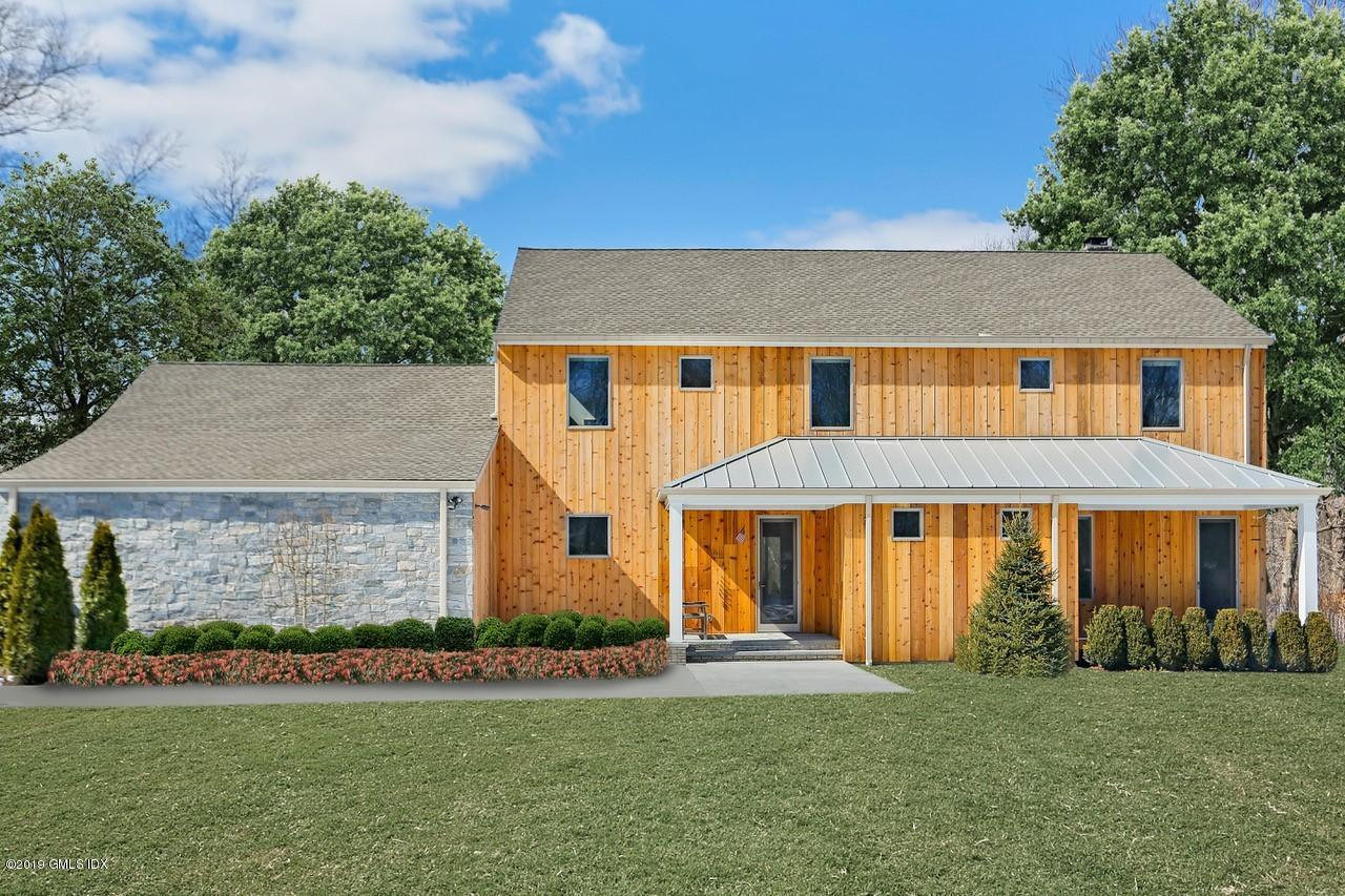 50 Bedford Road,Greenwich,Connecticut 06831,5 Bedrooms Bedrooms,3 BathroomsBathrooms,Single family,Bedford,105816