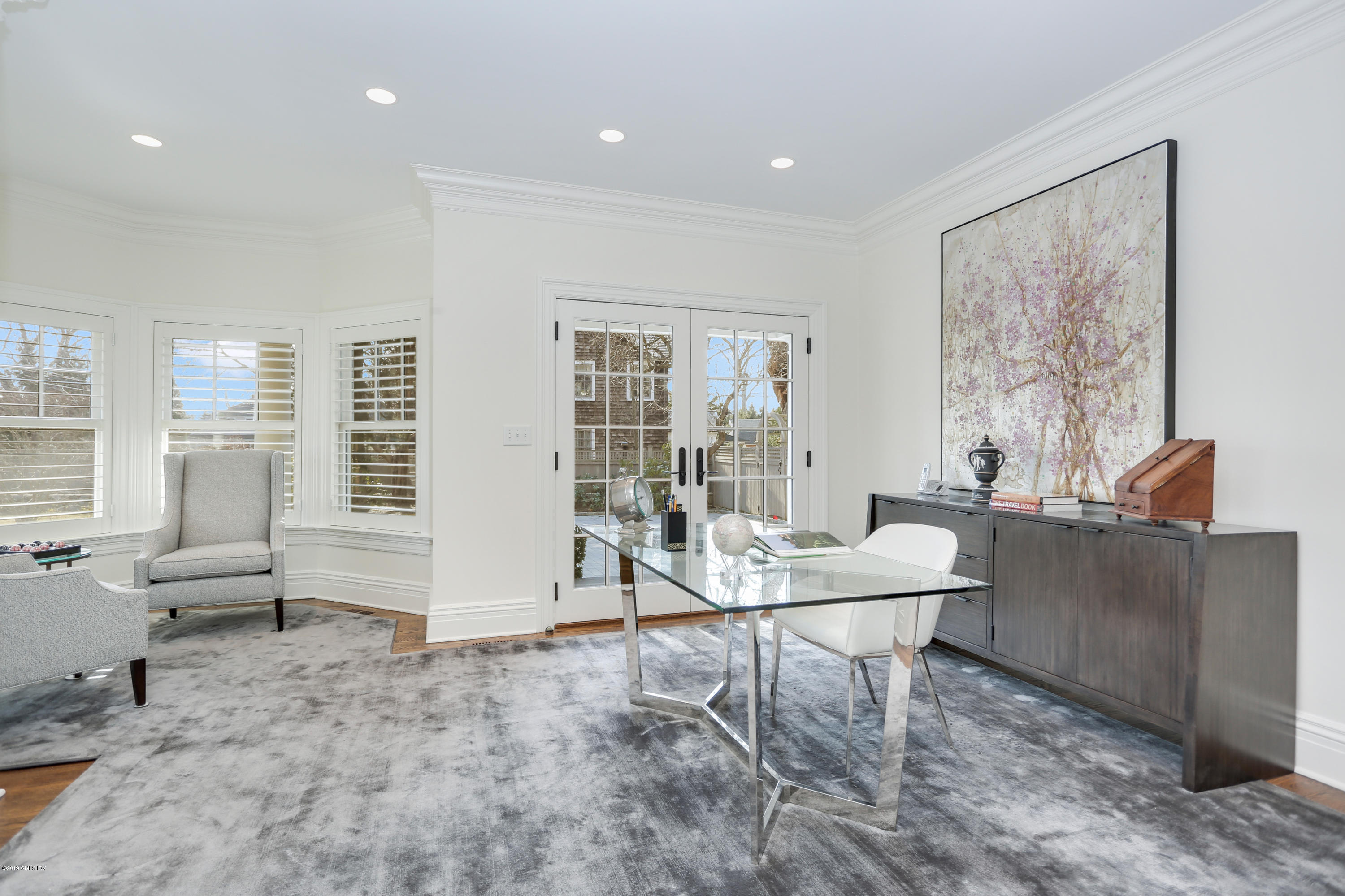 1 Shore Acre Drive, Old Greenwich, CT 06870
