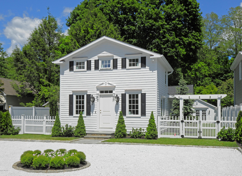 35 Morgan Avenue,Greenwich,Connecticut 06831,3 Bedrooms Bedrooms,2 BathroomsBathrooms,Single family,Morgan,105968