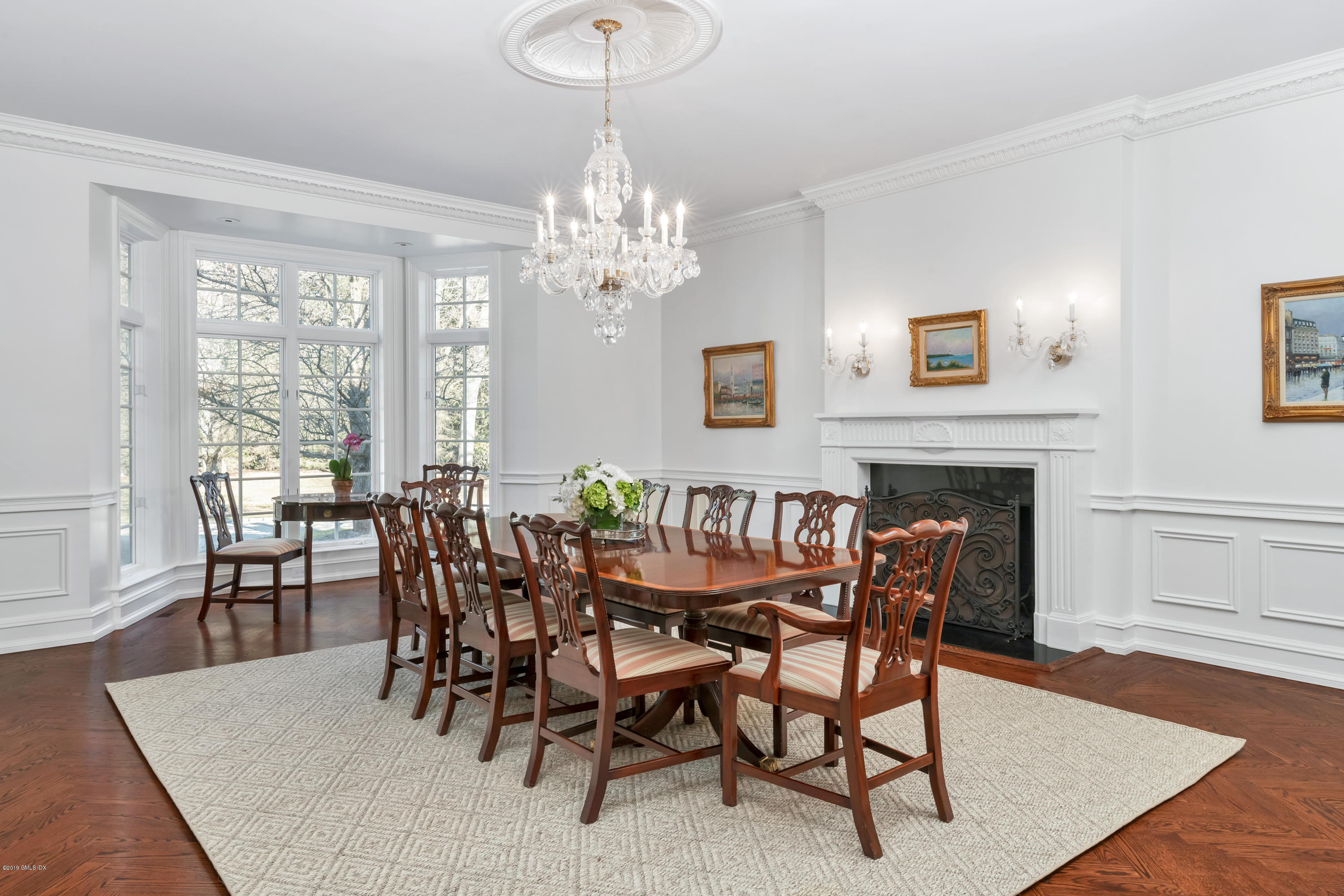 5 Ashton Drive, Greenwich, CT 06831