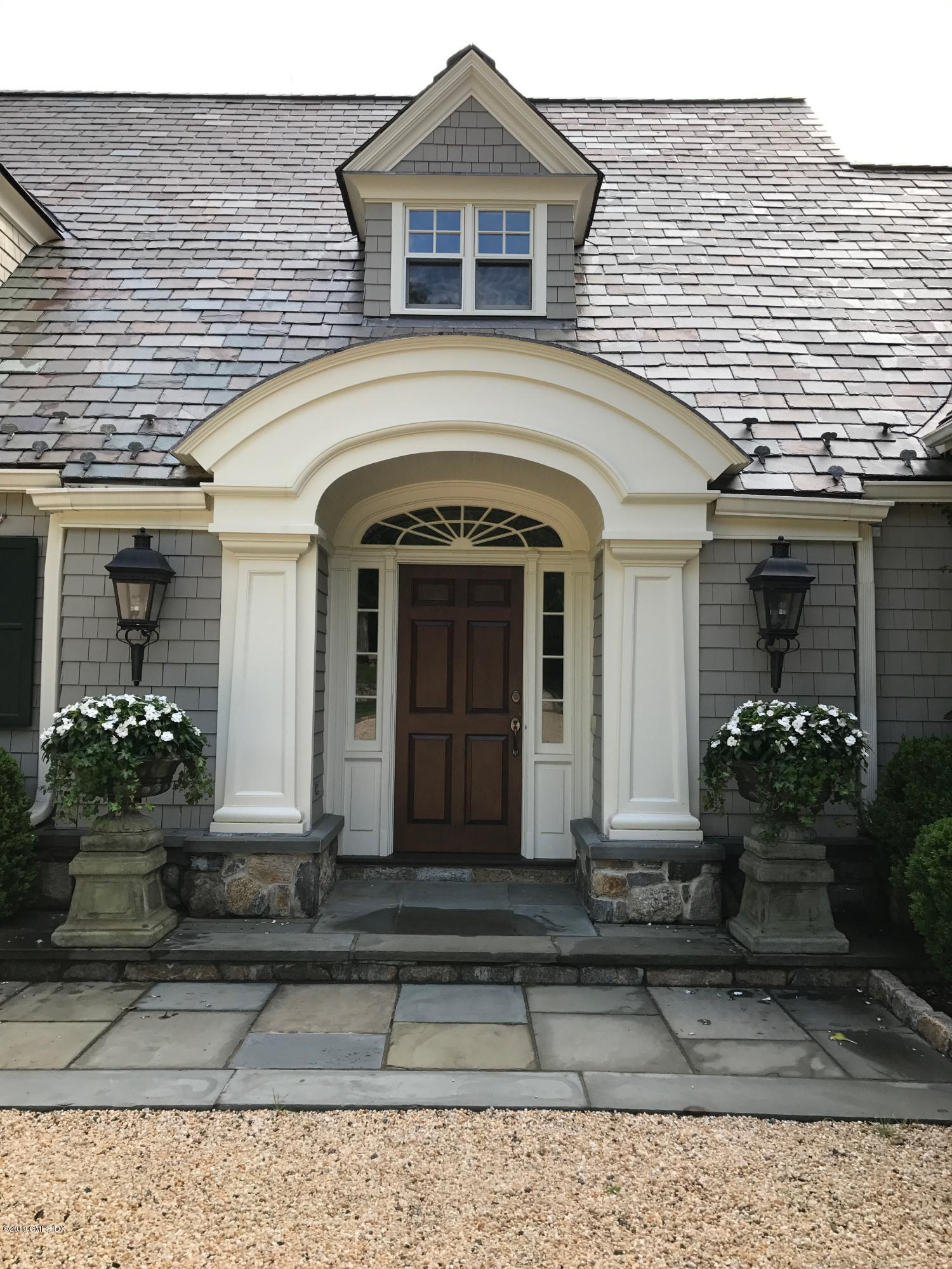 378 Taconic Road,Greenwich,Connecticut 06831,6 Bedrooms Bedrooms,5 BathroomsBathrooms,Single family,Taconic,106103