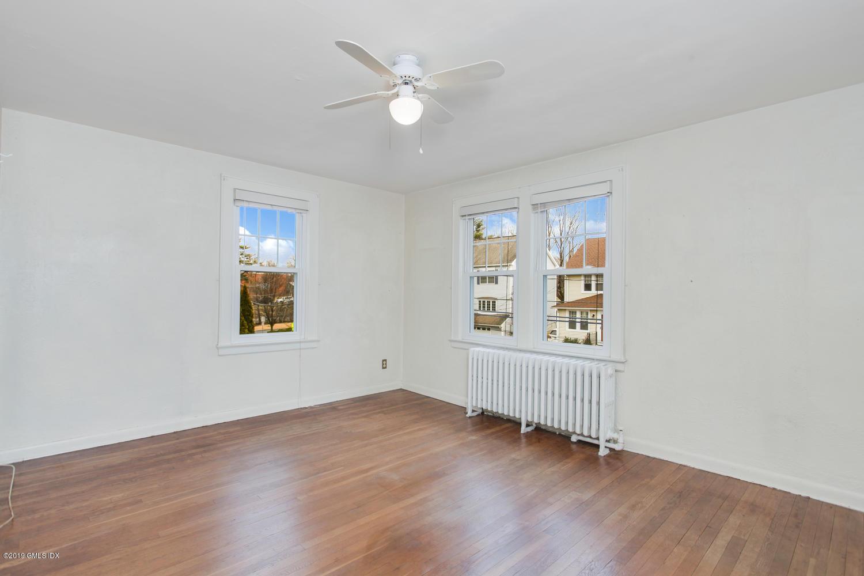 32 Sherman Avenue, Greenwich, CT 06830