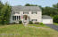 81 Mary Lane, Riverside, CT 06878