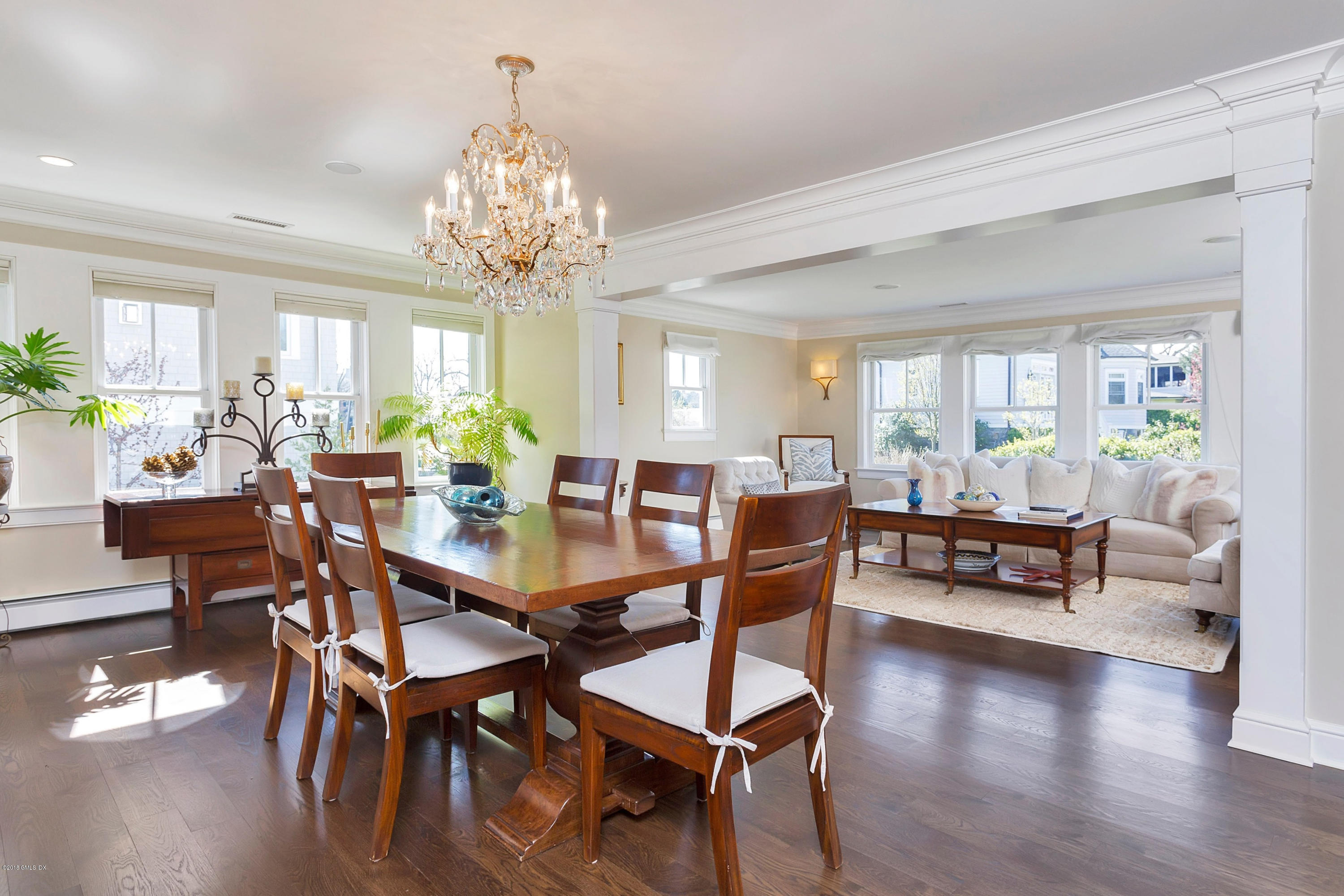 7 Lighthouse Lane, Old Greenwich, CT 06870