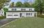 120 Hillcrest Park Road, Cos Cob, CT 06807