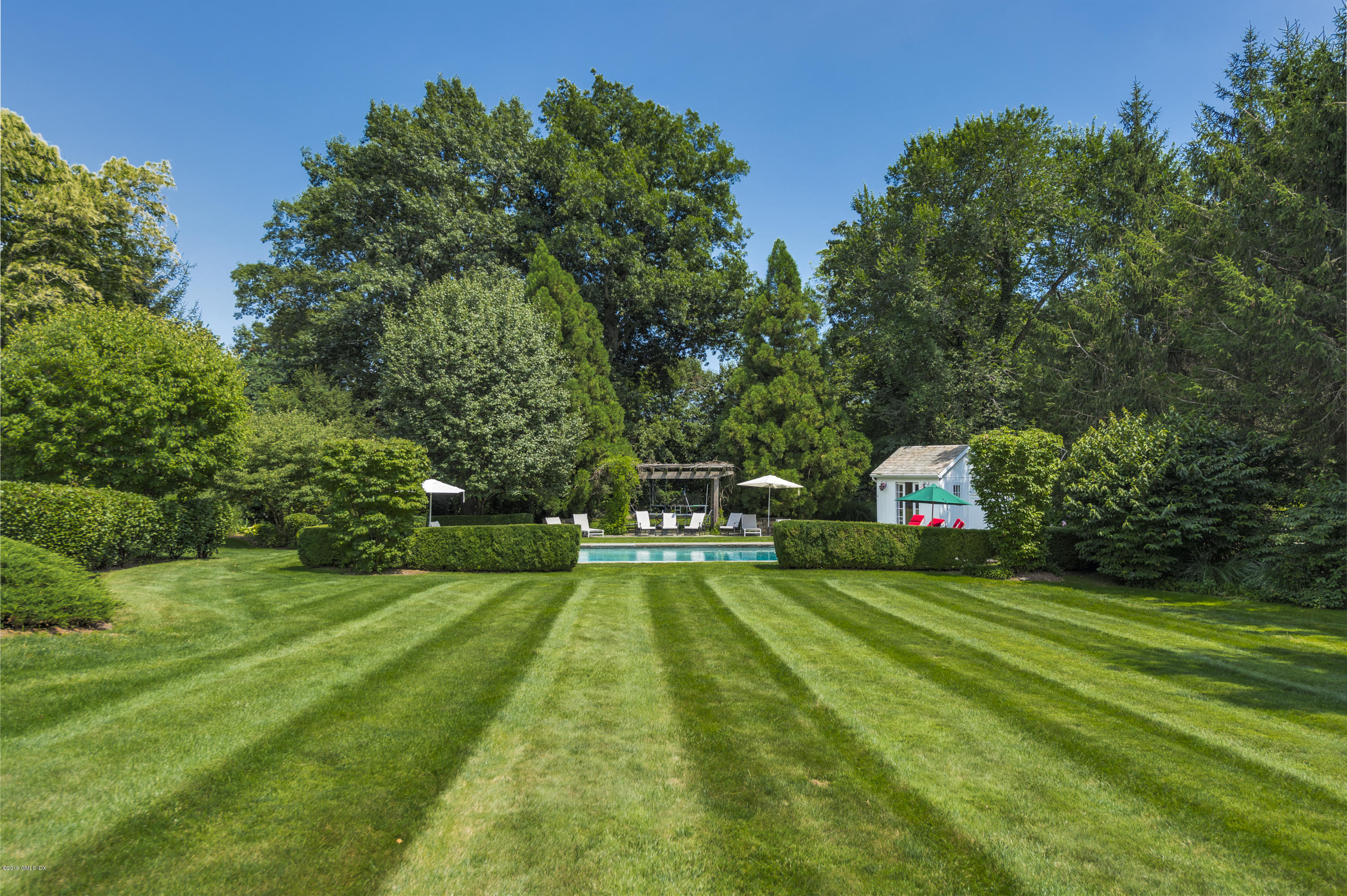 71 Old Church Road, Greenwich, CT 06830